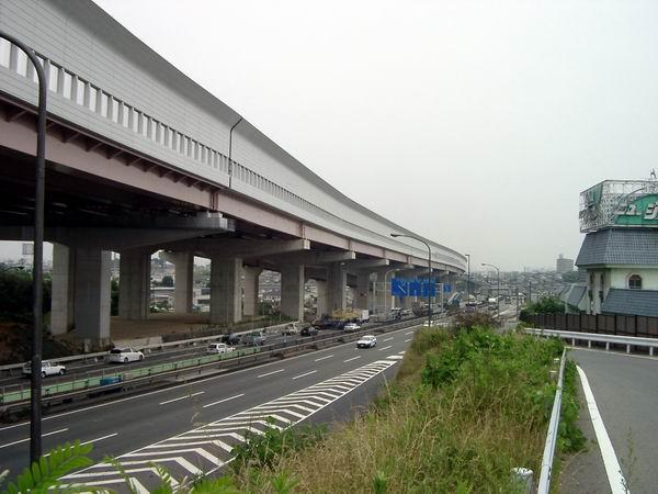 東長崎機関(バブル絶好調)