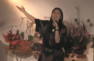 高橋洋子 (歌手)の画像 p1_17