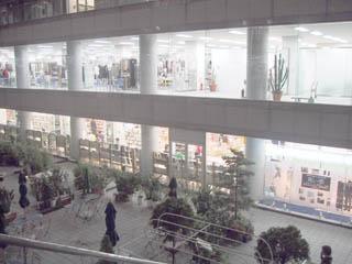 青山ブックセンター本店 - とき...