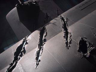 オハイオ級原子力潜水艦の画像 p1_2